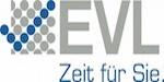 EVL-Logo-Zeit-782x3201